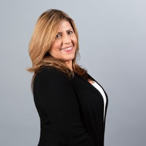 Ivette M. López-Figueroa