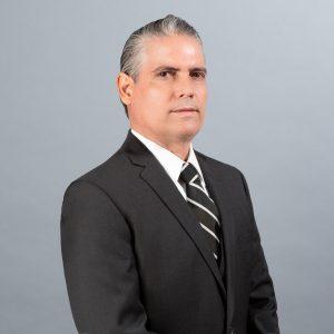 Jorge S. Carlo