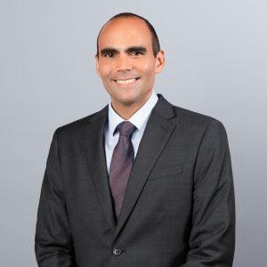 José M. Falcón-Meléndez
